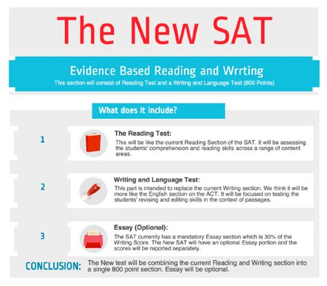 sat practice reading section staffs prep