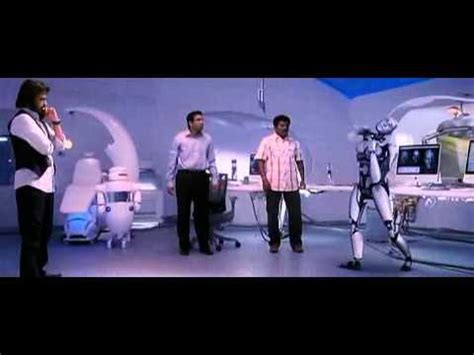 robot film video song mp4 robot o maramanishi telugu movie hd mp4 youtube