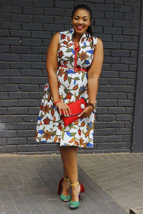latest african fashion bow bow afrika fashion pagnifik
