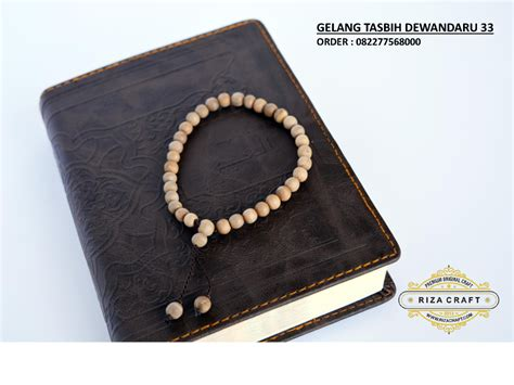 gelang tasbih dewandaru 0822 77 568000 authorstream