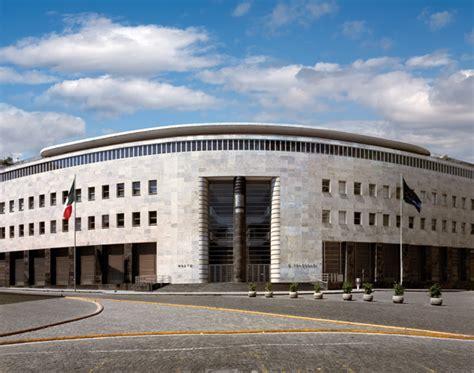 ufficio postale centrale roma allarme bomba all ufficio delle poste centrali di napoli