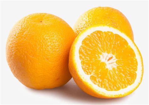 lima jenis buah  diet  perlu  ketahui