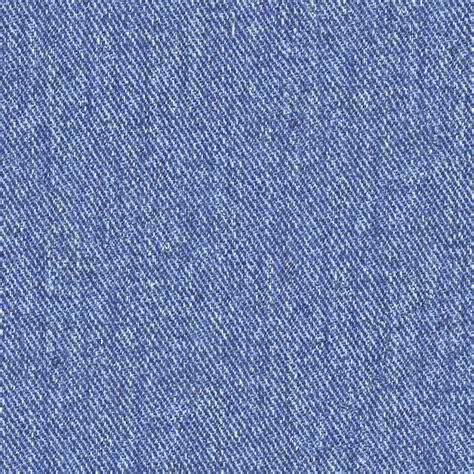 seamless blue denim texture  maps texturise