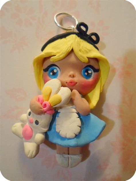 doll polymer clay an array of craft mediums mini epattern in felt