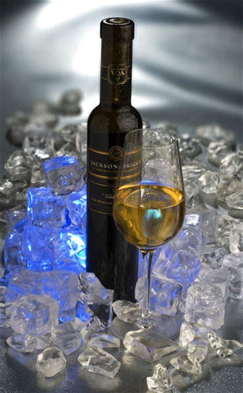 Shelf Of Wine Unopened by Wine Storage Tribunedigital Chicagotribune
