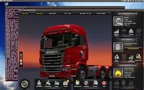 euro truck simulator 2 full version highly compressed euro truck simulator 2 highly compressed free download