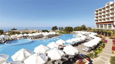 swimming pool webcams live streaming live webcams free tui sensatori resort sorgun in side thomson now tui