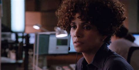 watch the call 2013 full movie trailer the call trailer here s halle berry s low rent rescue 911 i watch stuff
