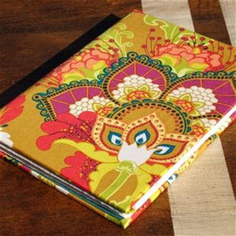 Handmade Crafts To Sell - colorful leather journal handmade handmade