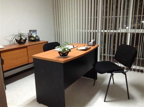 imagenes oficinas virtuales servicios integrales oficinas virtuales servicios