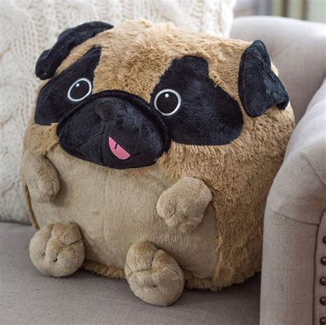 pug merchandise image gallery pug items