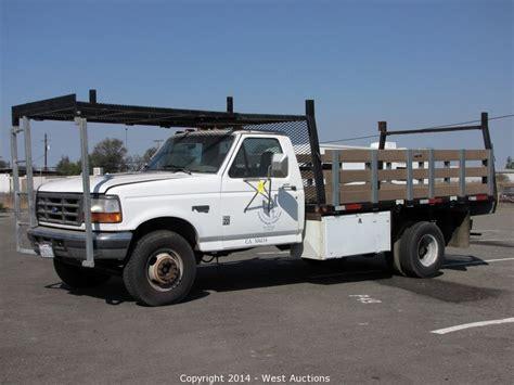 Pipe Racks For Trucks by Pipe Racks For Trucks Images
