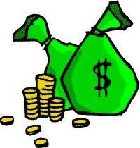 clipart soldi clip soldi mr webmaster webgrafica