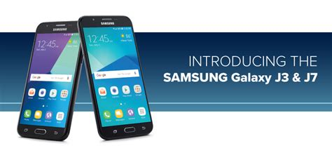 Harga Samsung J7 Prime Cellular World exciting new choices from samsung the galaxy j7 and galaxy j3