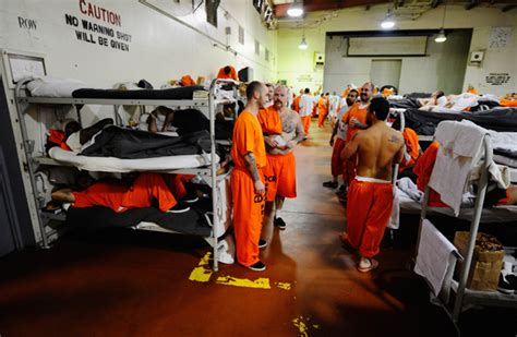 California Inmate Records Inmates In California County Inmate Search Autos Post