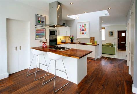 contemporary cottage kitchen modern cottage kitchen kitchens
