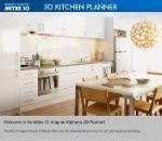 planner cucina 3d design cucina 3d progettazione cucina tridimensionale
