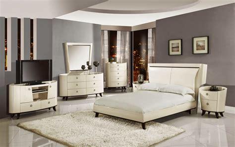 id馥 chambre moderne beautiful facile sur loeil peinture pour chambre moderne