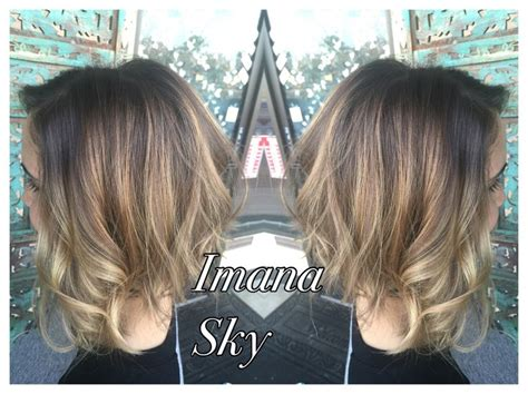 haircuts san marcos 162 best images about hair at imana sky salon on pinterest