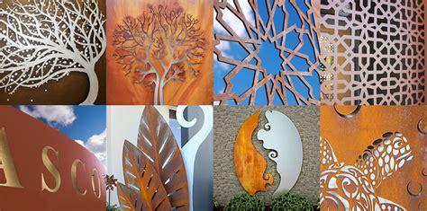 art design unique metal art and product design from unique metals