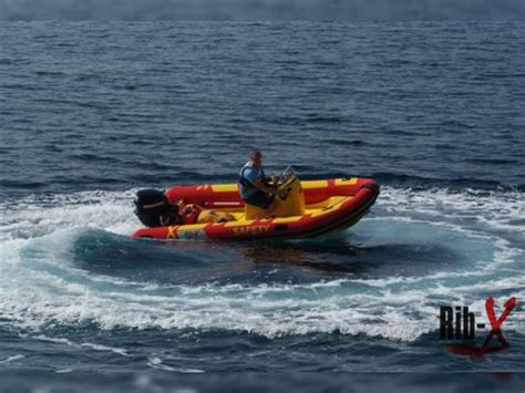 rib x boat for sale rib x explorer 450 for sale daily boats buy review