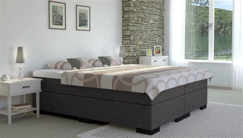 günstige matratzen kaufen kleines schlafzimmer in weiss