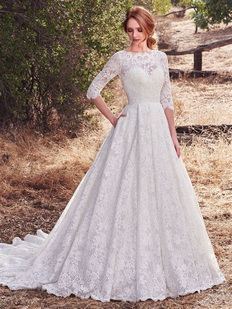 Square Wedding Dress by Best 25 Square Wedding Dress Ideas On Square