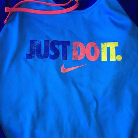 Nike Therma Fit Just Do It Hoodie Yellow Green 62 nike other nike therma fit color just do it hoodie size xl from captain s closet on