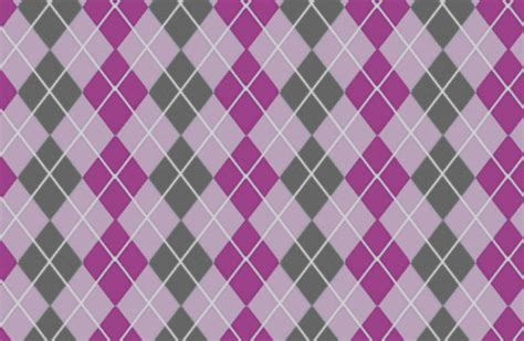 argyle pattern for photoshop argyle backgrounds and wallpapers