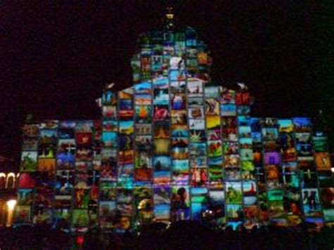 bundeshaus bern beleuchtung 2016 lichtshow bundeshaus 2014 zeitreise im paradies jenk