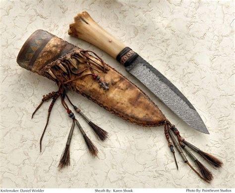 knife scabbard pattern indian knife sheath patterns google search knives
