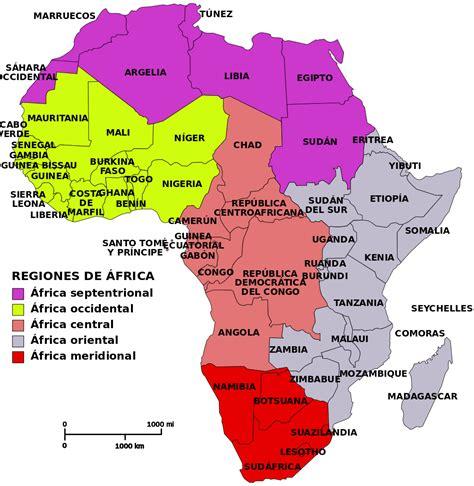 motorboat o que significa mapa de paises y regiones de africa epicentro geogr 225 fico