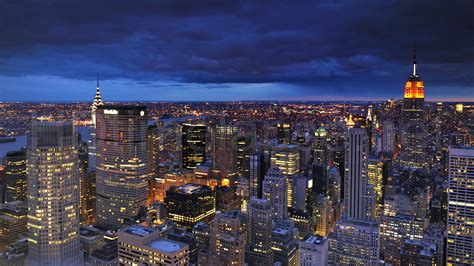 wallpaper 4k city new york city wallpaper 4k wallpapersafari