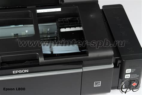 Tinta Inktec Epson Light Cyan E0005 01llc скачать драйвер для принтера эпсон л 800 aaafiles