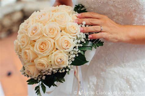 Foto Bouquet Sposa   Idee matrimonio   Fotografo matrimonio milano