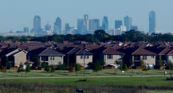 How Far Is From Dallas Fort Worth In Dallas Fort Worth Suburbs Poverty Is Skyrocketing