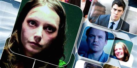 black mirror uk tv 13 best british tv series you haven t seen yet