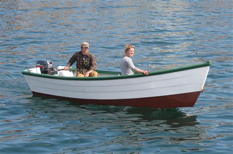 row boat with motor wooden row boat with motor www imgkid the image