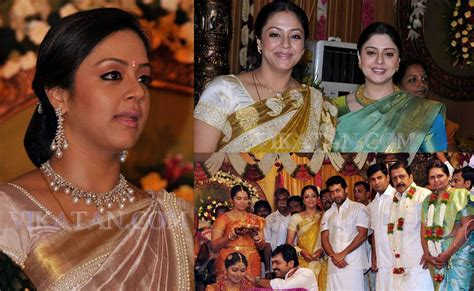 actor sivakumar wife images karthi marriage unseen photos 1 lovely telugu