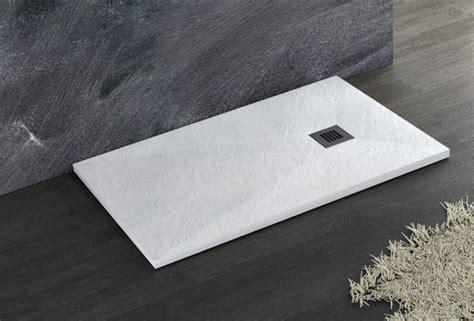 piatto doccia 70x160 piatto doccia in marmo resina in diversi colori 70x160