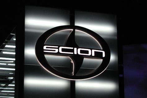 image scion logo size 650 x 434 type gif posted on