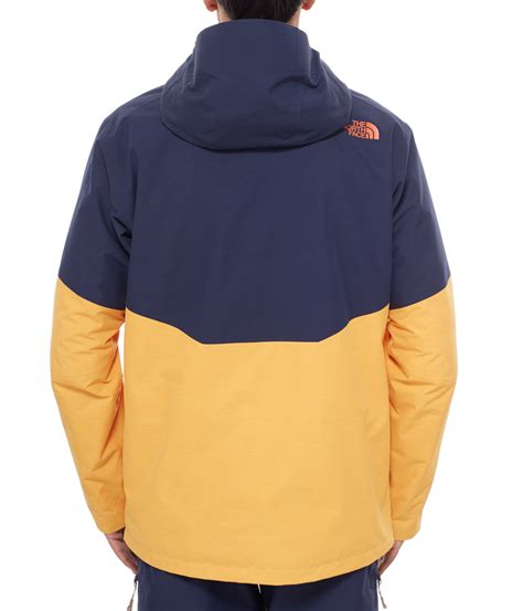 north facing the north face nfz insulated jacket insulating jackets