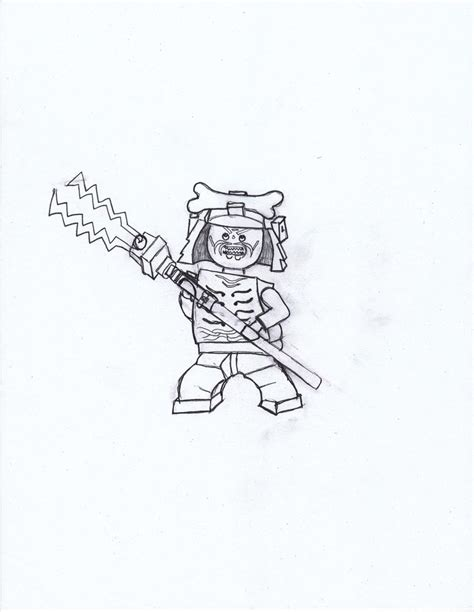 ninjago coloring pages lord garmadon pin by carrie lizotte baker on crafts for kids