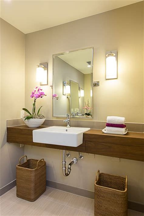 ada bathroom design handicap bathroom design boomer wheelchair