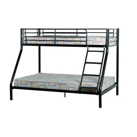 triple sleeper bed triple sleeper bunk beds