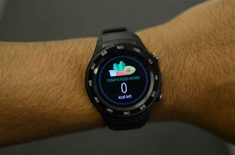 apps for android wear check out 25 of the best android wear apps for your smartwatch