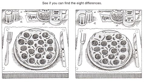 printable spot the difference games for adults search results for nativity spot the difference printable
