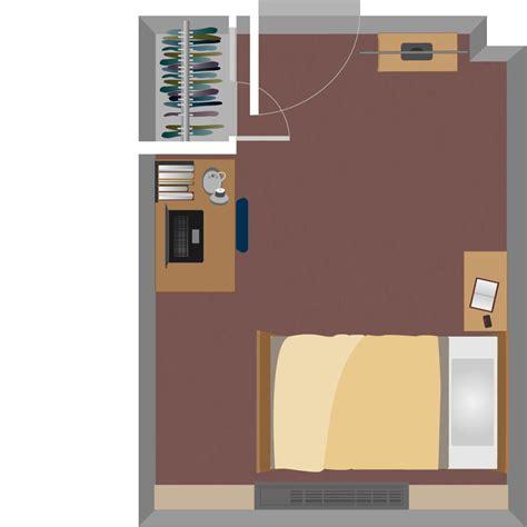 28 best layout of single room university of manitoba boreman hall housing west virginia university