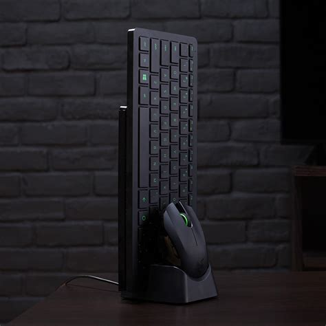 living room keyboard and mouse razer turret lapboard gaming grade mouse and keyboard lapboard for living room