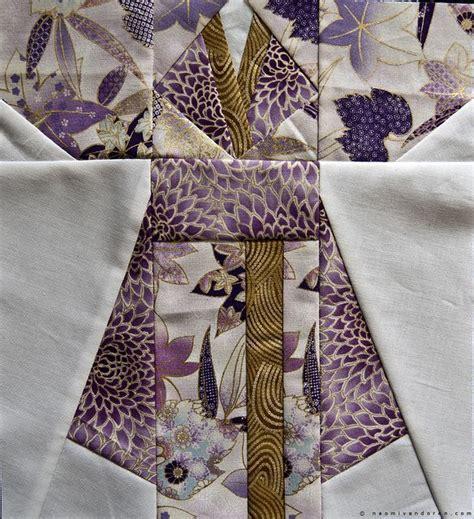 quilt pattern kimono 233 best kimono quilts images on pinterest kimono